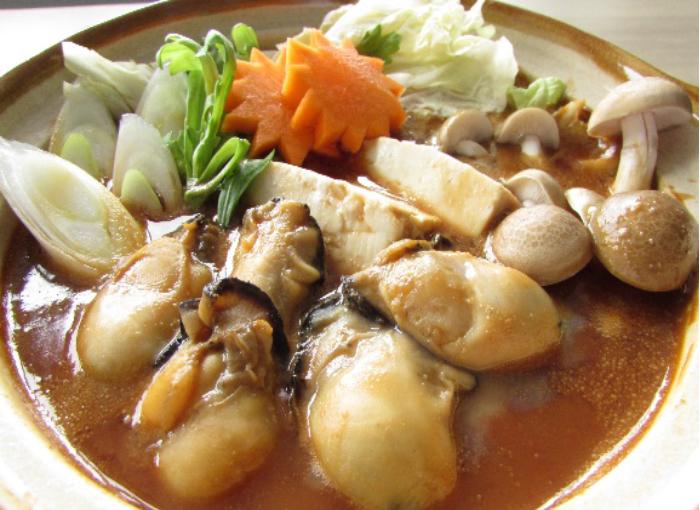 牡蠣 土手 鍋 レシピ